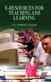 E-Resources for Teaching and Learning