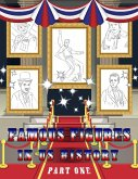Famous Figures in US History