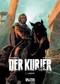 Der Kurier. Band 1