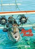 Liberty Bessie. Band 2 (von 2)