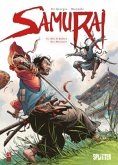 Samurai. Band 14
