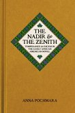 The Nadir and the Zenith: Temperance and Excess in the Early African American Novel