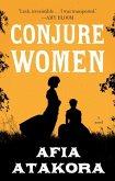 Conjure Women