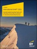 International GAAP 2021 (eBook, PDF)