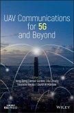 UAV Communications for 5G and Beyond (eBook, ePUB)