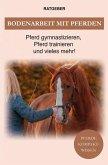 Bodenarbeit Pferd (eBook, ePUB)