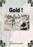Gold! (eBook, ePUB)