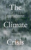 The Climate Crisis: How to Stop Global Warming and Create a Better and Cleaner World (eBook, ePUB)