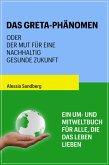 Das Greta-Phänomen (eBook, ePUB)