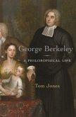George Berkeley (eBook, ePUB)