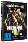 Mike Hammer: Der Killer Wird Gekillt