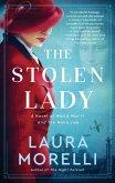 The Stolen Lady (eBook, ePUB)