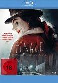 Finale (Blu-ray)