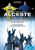 Alceste
