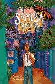 The Samosa Rebellion (eBook, ePUB)