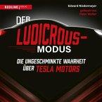 Der Ludicrous-Modus (MP3-Download)