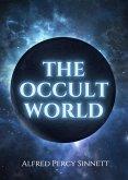 The Occult World (eBook, ePUB)