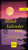 Mondkalender 2022