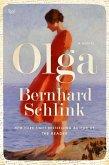 Olga (eBook, ePUB)