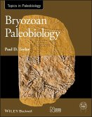 Bryozoan Paleobiology (eBook, PDF)