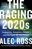 The Raging 2020s (eBook, ePUB)