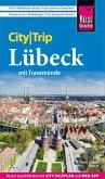 Reise Know-How CityTrip Lübeck mit Travemünde (eBook, ePUB)