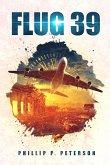 Flug 39 (eBook, ePUB)