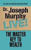 Master Key to Wealth (eBook, ePUB)