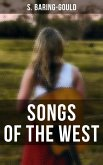 Songs of the West (eBook, ePUB)