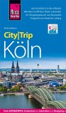 Reise Know-How CityTrip Köln (eBook, ePUB)
