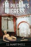 The Pilgrim's Digress (eBook, ePUB)