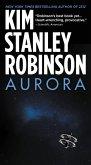 Aurora (eBook, ePUB)