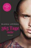 365 Tage mehr / Laura & Massimo Bd.3 (eBook, ePUB)