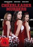 Cheerleader Murders