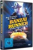 Banzai Runner - Ein Bulle Räumt Die Szene Auf