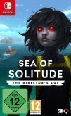 Sea of Solitude - The Director's Cut (Nintendo Switch)