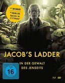 Jacob's Ladder - In der Gewalt des Jenseits Mediabook