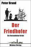 Der Friedhofer (eBook, ePUB)