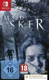 Maid of Sker (Nintendo Switch - Code in a Box)