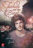 Joshua und das Biest (eBook, ePUB)