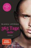 365 Tage mehr / Laura & Massimo Bd.3