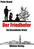 Der Friedhofer -