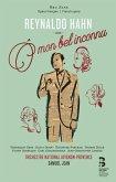 O Mon Bel Inconnu (Cd+Buch)