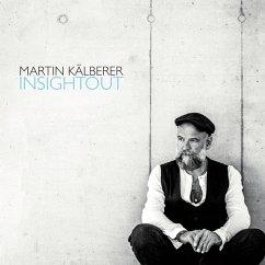 Insightout - Kälberer,Martin