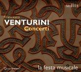 Concerti-Op.1 2,9,11/+