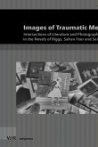 Images of Traumatic Memories (eBook, PDF)