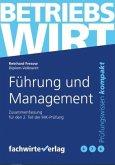 Führung und Management