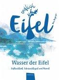 ENDLICH EIFEL - Band 3