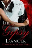 The Gipsy Dancer: Flamenco in die Liebe