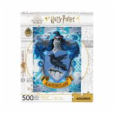 Harry Potter Ravenclaw (Puzzle)